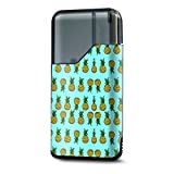 Skin Decal Vinyl Wrap for Suorin Air Kit Vape skins stickers cover / Baby Pineapples