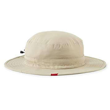 Gill Technical Sailing Sun Hat  Amazon.co.uk  Sports   Outdoors 8a4c3769020