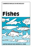 img - for Fishes (Cambridge Manuals in Archaeology) book / textbook / text book