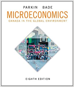 Microeconomics canada in the global environment plus new mylab microeconomics canada in the global environment plus new mylab economics with pearson etext access card package 8th edition michael parkin fandeluxe Choice Image