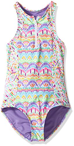 vigoss-big-girls-candy-land-one-piece-high-neck-crop-top-swimsuit-dablia-purple-7-8