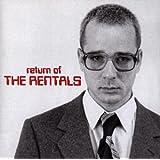 Return of the Rentals