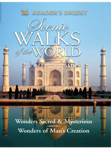 scenic-walks-of-the-world-wonders-sacred-mysterious-wonders-of-mans-creation