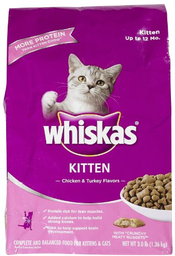 whiskas-kitten-chicken-and-turkey-flavors-dry-cat-food-3-pounds