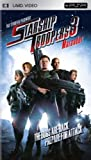 Starship Troopers 3 Umd [Import allemand]
