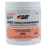 Gat Nitraflex Watermelon, 300 Gram, Health Care Stuffs