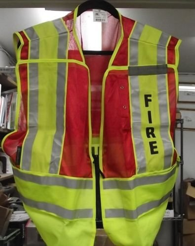 smith-wesson-svsw025-fire-safety-vest-class-2-2x-4x