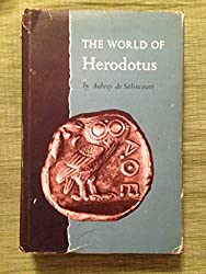 World Of Herodotus, The