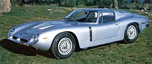 1966-bizzarrini-gt-strada-5300-factory-photo