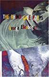 The Rhino Gate Poems, George Ellenbogen, 1550650793