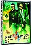 Bon Cop  Bad Cop  (Single Disc) (Version française)