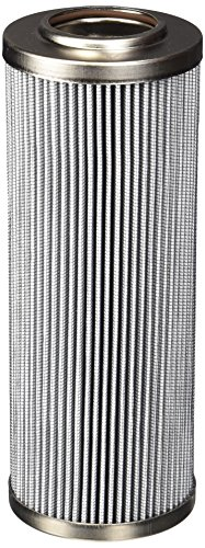 Millennium-Filters MN-929923Q PARKER Hydraulic Filter Direct Interchange