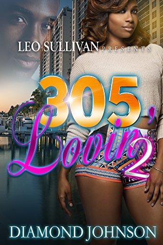 305 Lovin' 2