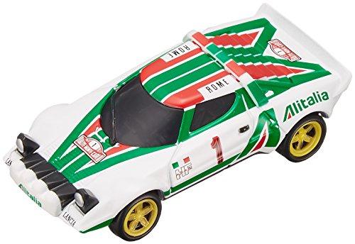 Tomica Shop (Tomica Premium 19 Lancia Stratos HF Rally)