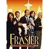 Frasier: Season 3