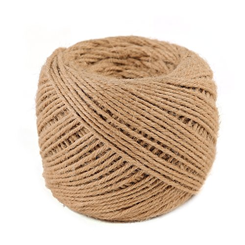 Twine for cooking and crafts