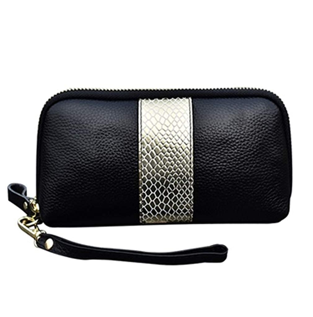 Shiningo Women Clutch Bag...