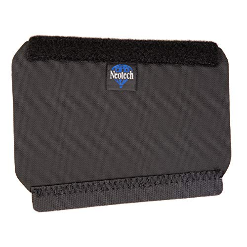 Neotech Brass Wrap, French Horn Large, Black from Neotech