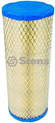 Stens 054-223 Kawasaki 11013-7020 Air Filter