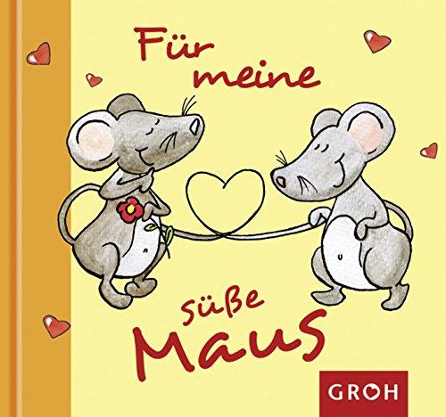 Für Meine Süße Maus Amazonde Tine Sander Bücher