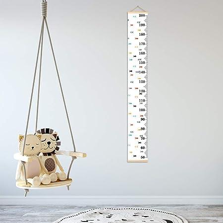 Inhouse 55 cm Flying Bird To Sun Metal Wall Hanging Decorative Wall Sculpture Hanging