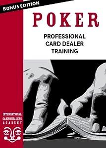 Casino dealer training video the palms casino resort tripadvisor