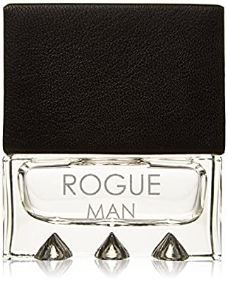 Rihanna Rogue Man Eau de Toilette Spray 30ml