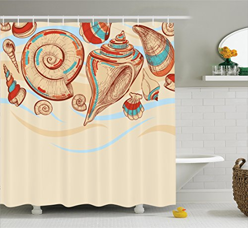 colored shower liners - 8