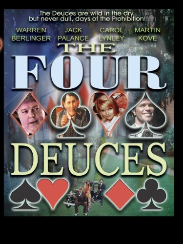 the-four-deuces