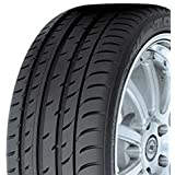 Toyo PROXES T1 SPORT Performance Radial Tire - 285/35R19 99Y