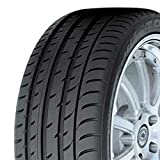 Toyo PROXES T1 SPORT Performance Radial Tire - 295/35R18 103Y