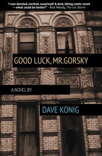 good-luck-mr-gorsky