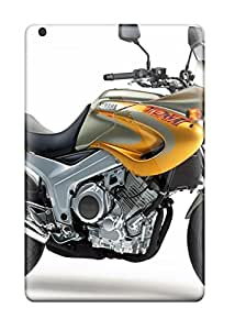 Juliam Beisel's Shop New Arrival Cover Case With Nice Design For Ipad Mini- Yamaha Motorcycle 4568966I33907868
