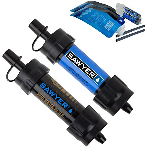 Sawyer-Products-Mini-Water-Filtration-System