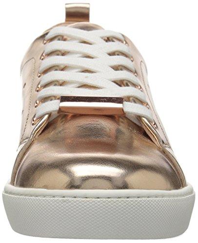 Aldo Donna Moda Sneaker Merane-n Metallizzato