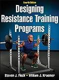 Designing Resistance Training Programs, 4th Edition