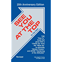 SEE YOU AT THE TOP: 25th Anniversary Edition (English Edition)