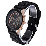 Popular Watches - Best Reviews Guide