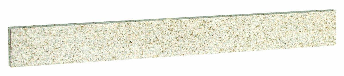 Design House 553008 Granite Replacement Back Splash, Golden Sand, 49-Inch by 4-Inch by Design House