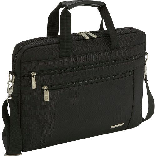 Ballistic Computer Bag - 5