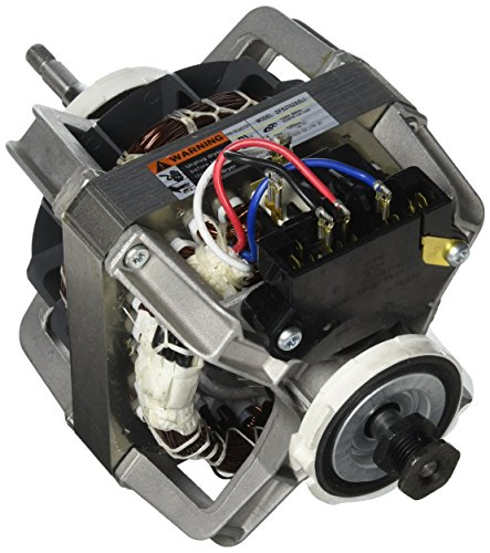 induction motor parts - 3