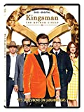 Buy Kingsman The Golden Circle