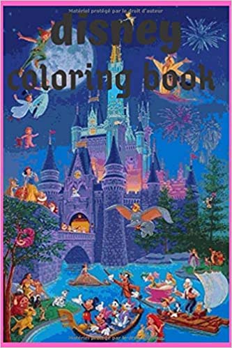 Grown Up Coloring Sheets Awesome Adult Coloring Pages Disney ... | 499x333