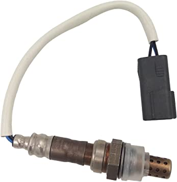 Denso O2 Oxygen Sensor Front DOWNSTREAM New for Mazda 234-4142