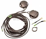 Mercruiser Tilt Trim Sender Limit Switch Kit For Alpha Bravo 805320A03 805320A1