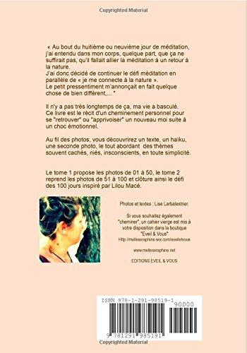 Jet Contacte.com Je rencontre des Célibataires dans ma Ville !