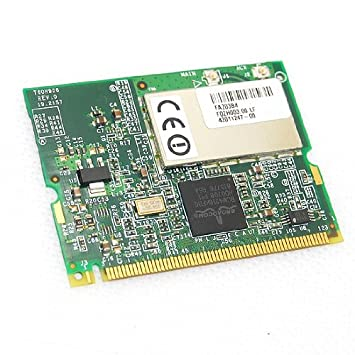BROADCOM BCM43XX WIRELESS NETWORK ADAPTER DRIVER FOR WINDOWS DOWNLOAD