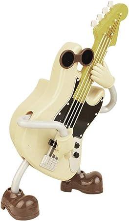 LHs stores Caja Musical Forma de violín Caja de música Retro Decoración para el hogar Caja de música Craft Kid Cumpleaños Niños Juguete Carrusel Cajas Musicales Cajas de Musica: Amazon.es: Hogar