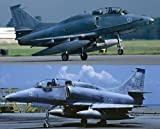 1/72 OA-4M Skyhawk