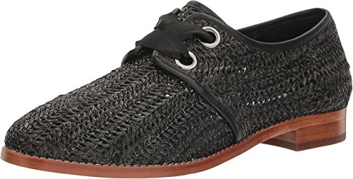PUMA MEN'S FTR Trn Slipstream Lite Fluo Moda Sneaker Nero/Blu Tg UK 11
